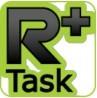 icon-r-task-2.jpg