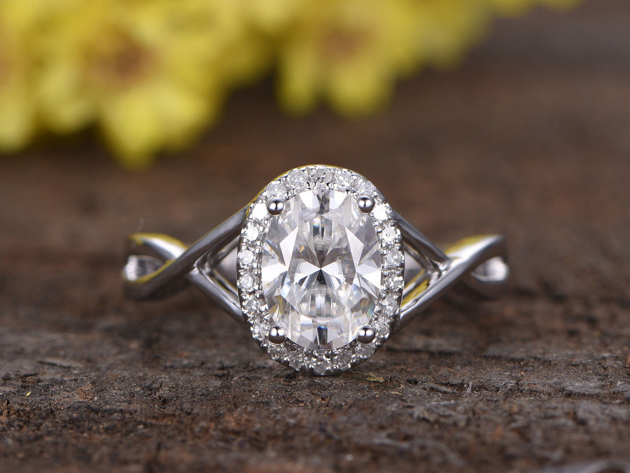 shane co ring p built white gold in rings round item engagement diamond infinity