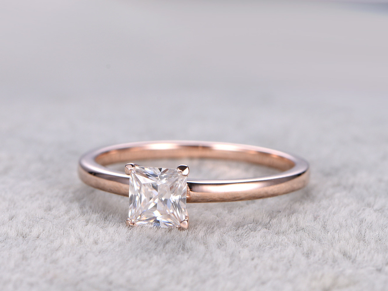 engagement rings bridal vintage gold women for her jewellery bands diamond