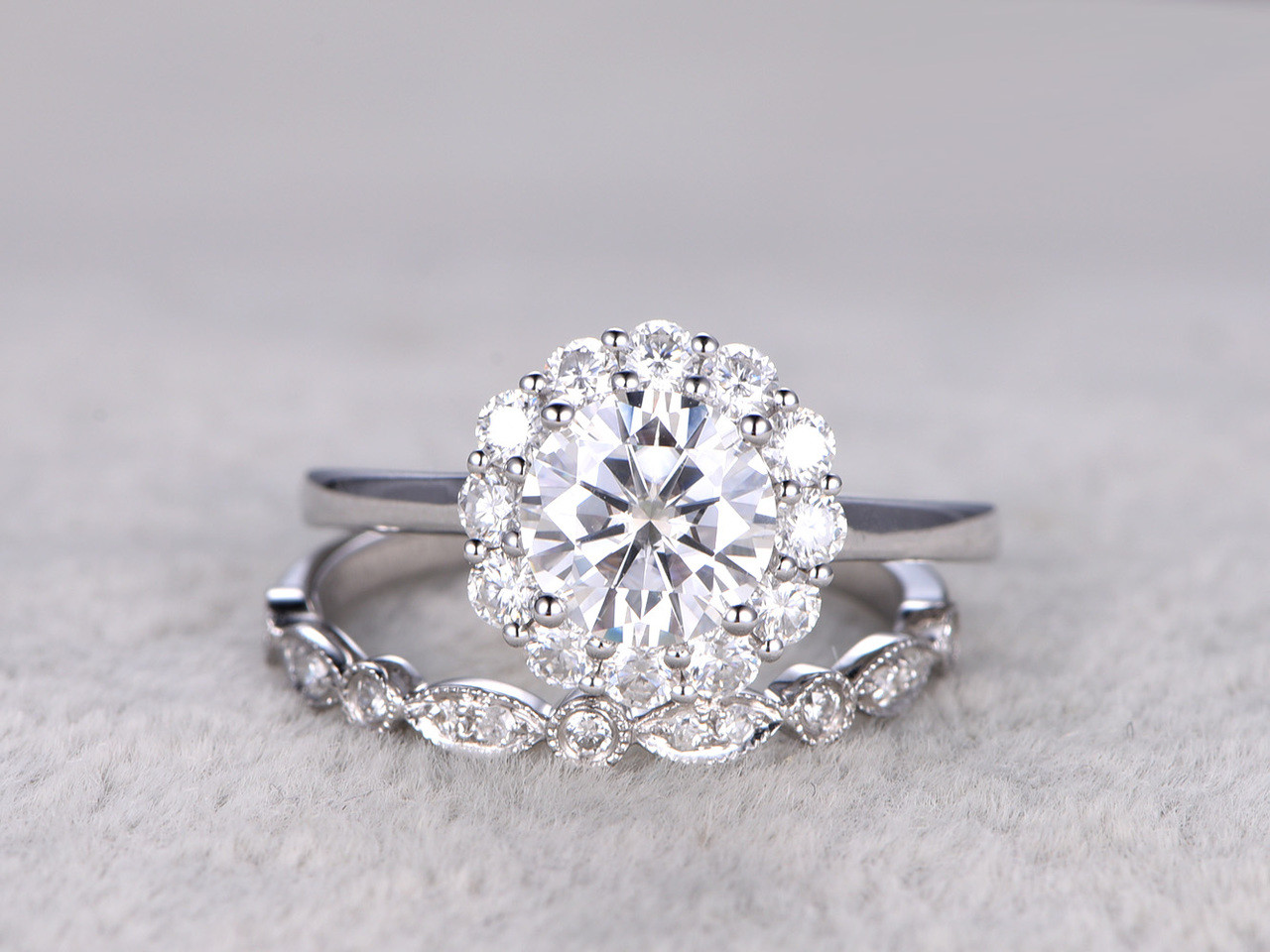 closed wedding topic bands me moissanite show your please