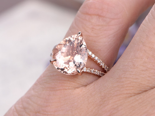 imperial zoom mount il stone semi crown engagement big fullxfull listing ring rings