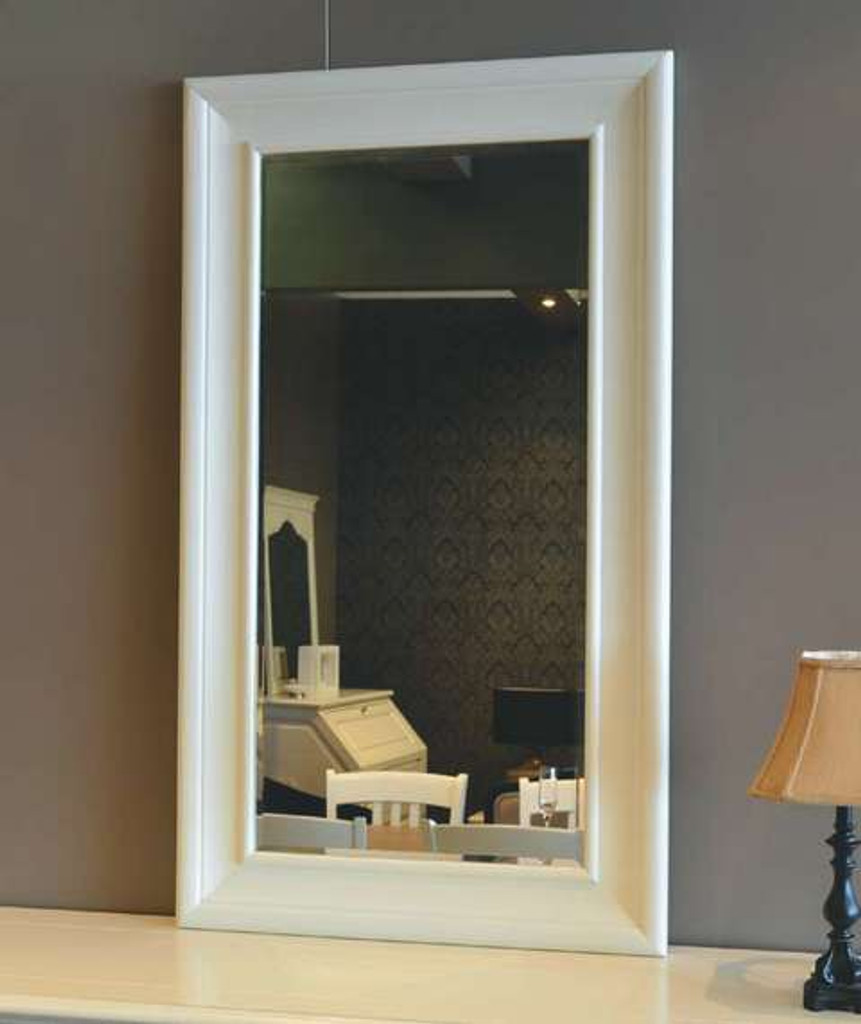 Bella House Florence Wall Mirror
