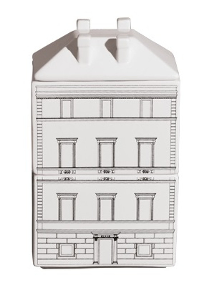 Palace Container Set Palazetto