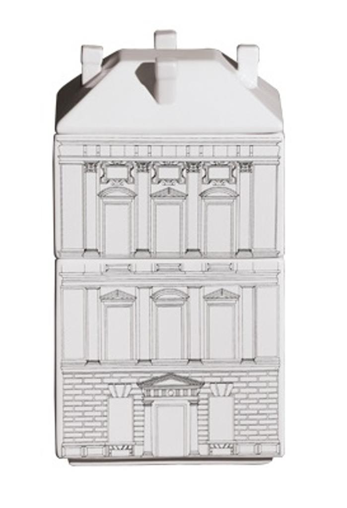 Palace Container Set Palazzina