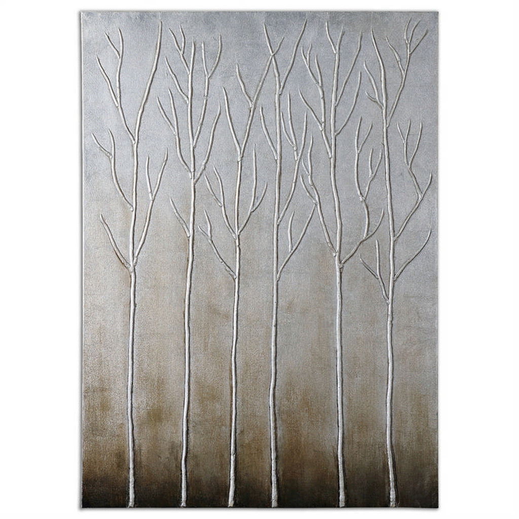 Sterling Trees