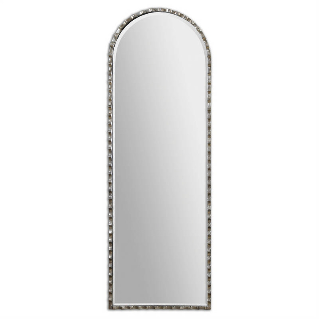 Gelston Arch Mirror