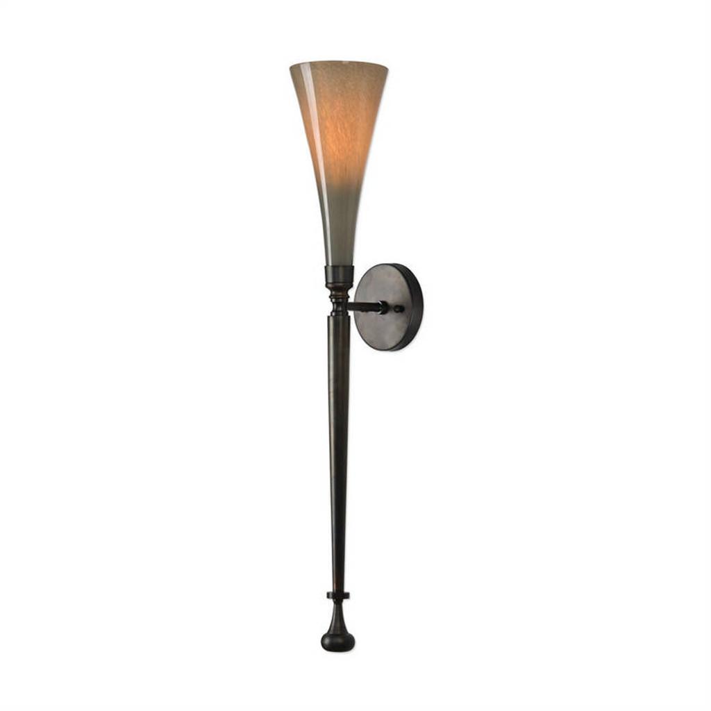 Arona 1-Lamp Sconce