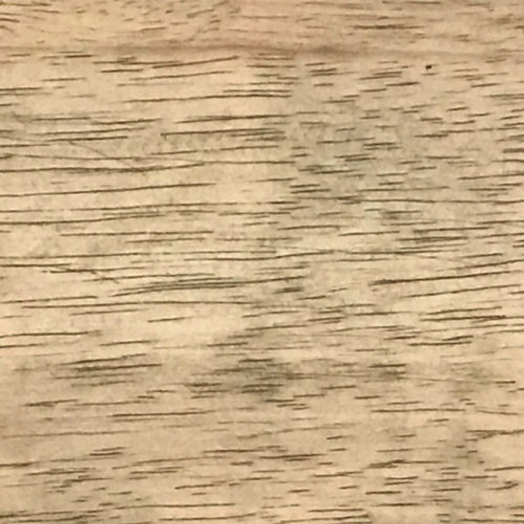 VTB Vintage Birch custom timber colour