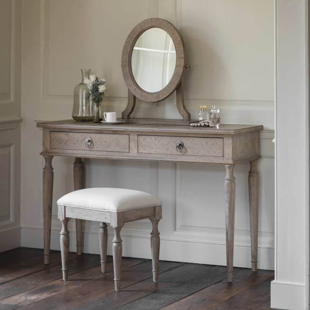 Newhaven Dressing Table