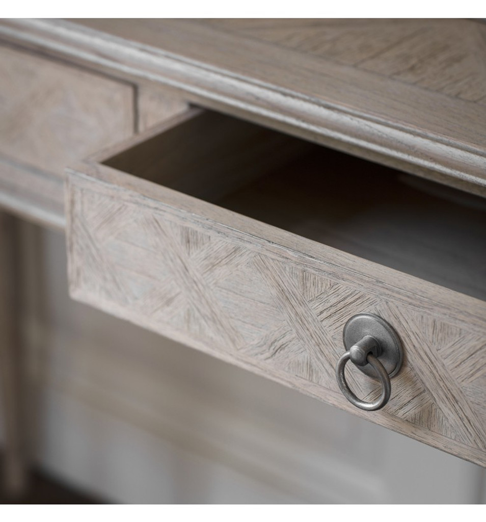 Newhaven Dressing Table detail