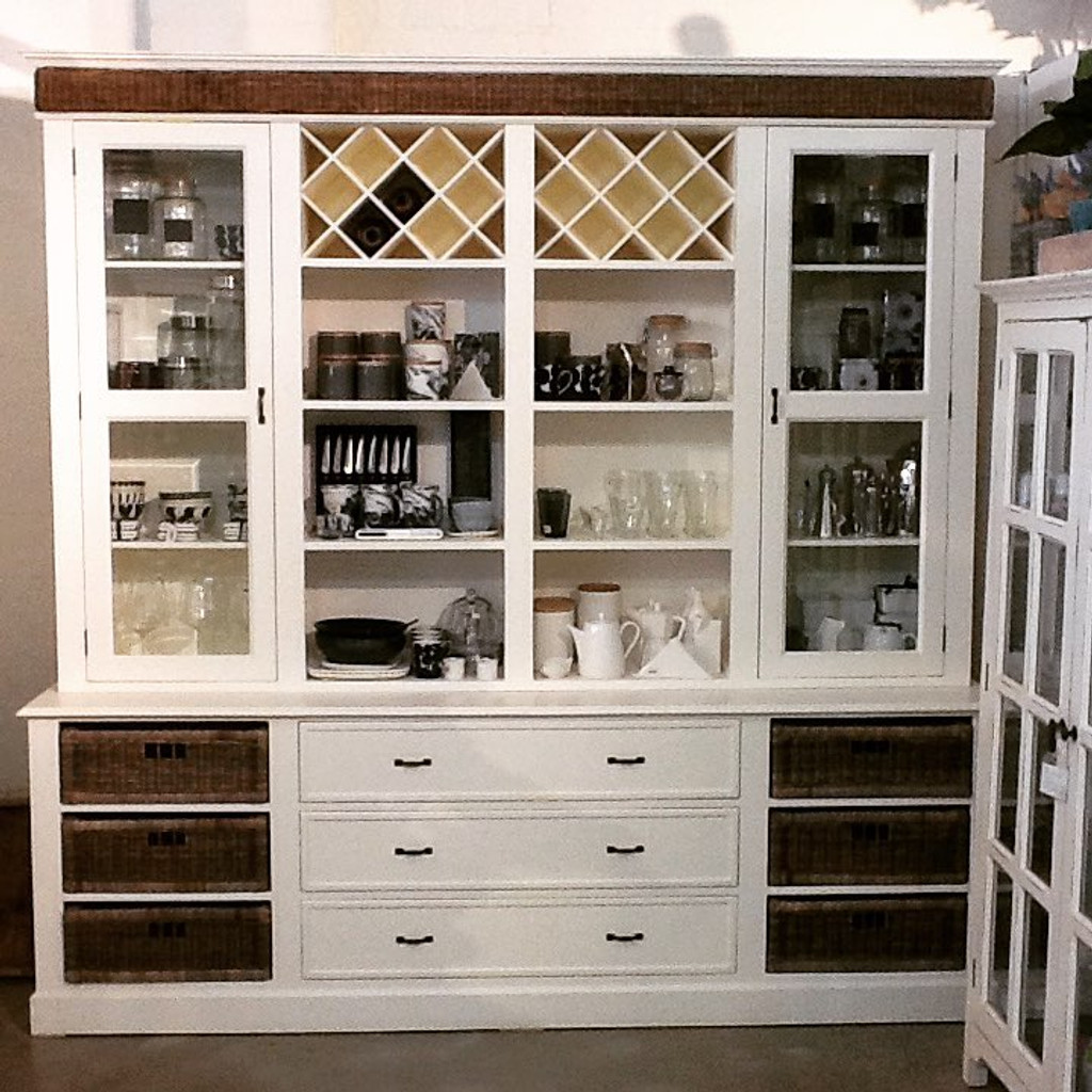 white l design buffet dining room furniture com hutch and createfullcircle ideas
