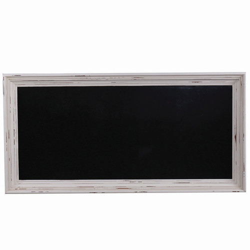 Taylor Frame w/ Chalkboard - Any Colour