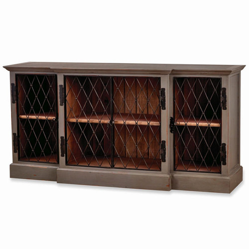Sonoma Sideboard - Any Colour
