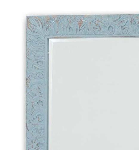 Taylor Mirror (Muse) 180H x 94W x 5D (cm)