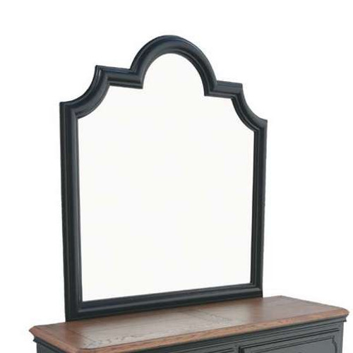 Chateau Dressing Table Mirror