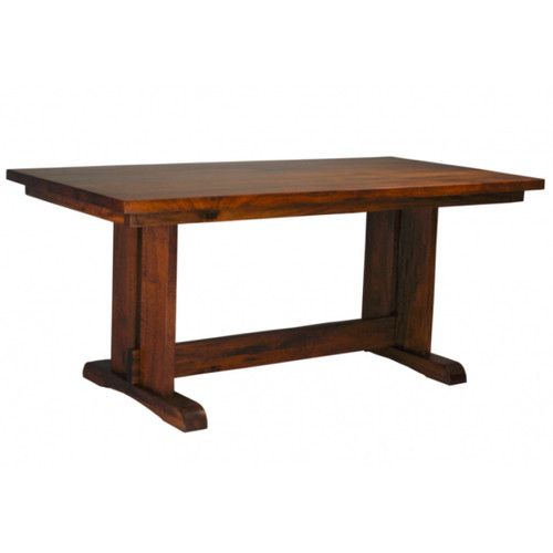 Jacques Dining Table 180cm