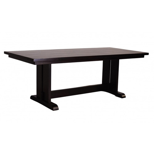 Jacques Dining Table 220cm