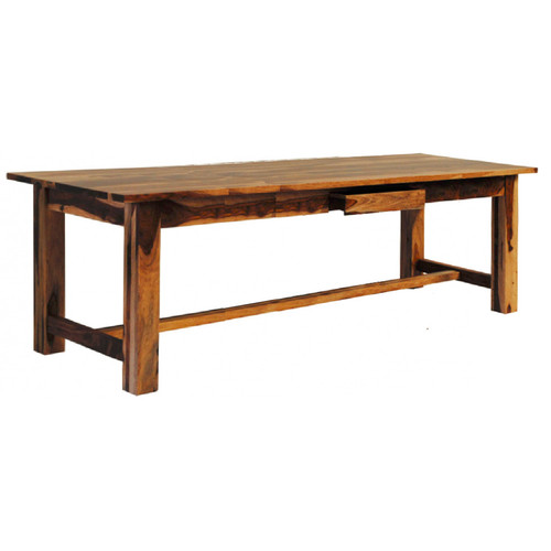 Mayenne Dining Table