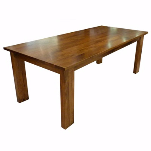 Beaufort Dining Table 180cm