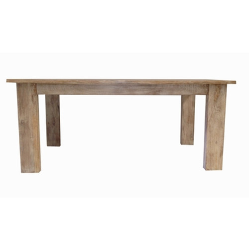 Beaufort Dining Table 220cm