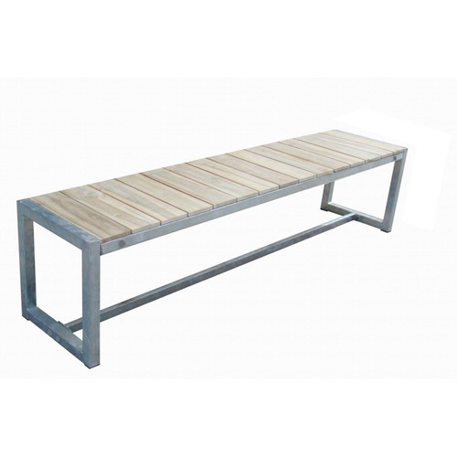 Oslo Dining Bench