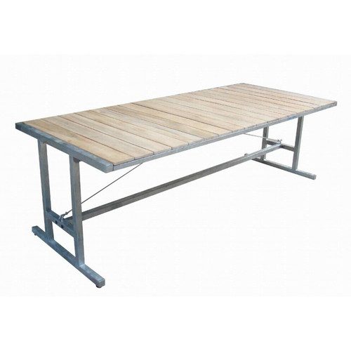 Amsterdam Table 240cm