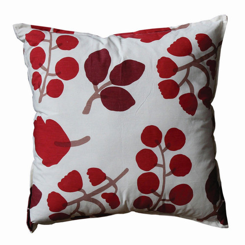 Pillow B - Any Colour