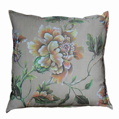 Pillow C - Size: 15H x 51W x 51D (cm)