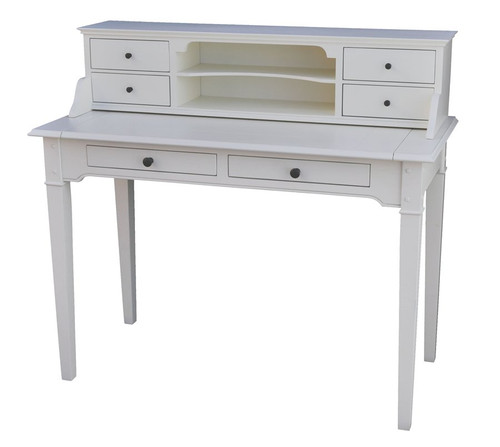 Florence Writing Desk