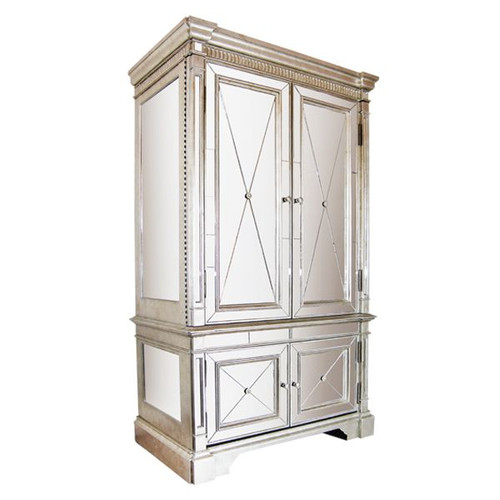 star kitchen cabinets deco armoire reclaimed pine deco furniture 2489