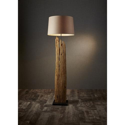 Knysna Floor Lamp