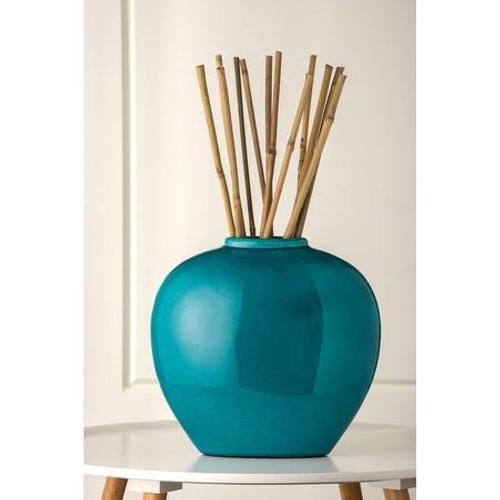 Sorrento Vase
