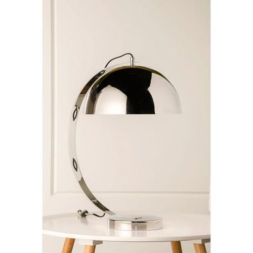 Archibald Desk Lamp
