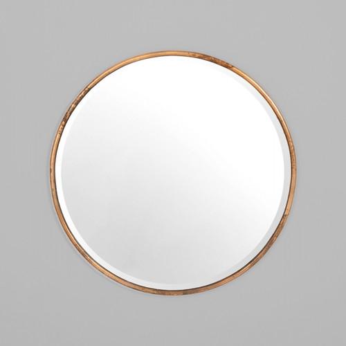 Cuprice Mirror Warranbrooke Maison Living