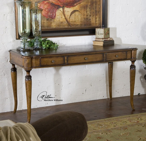 Colter Writing Desk