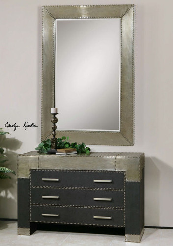 Rashane Mirror