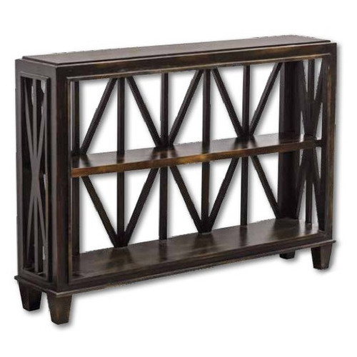 Asadel Console Table