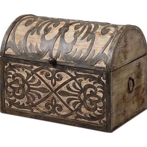 Abelardo Box