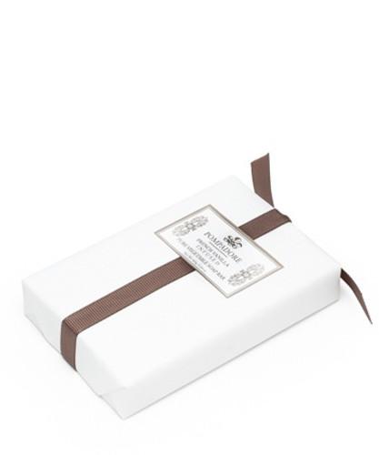 Pompadore Vanilla Soap 160g