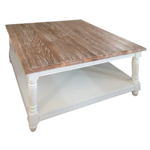 Biarritz Coffee Table