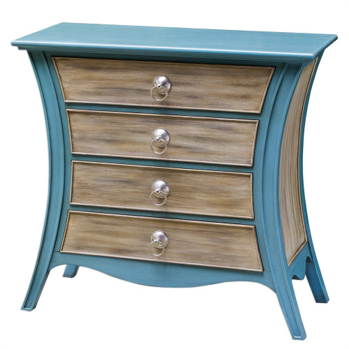 Drina Accent Chest
