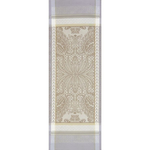 Table Runner ISAPHIRE Platine