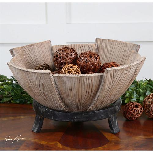 Daruna Bowl
