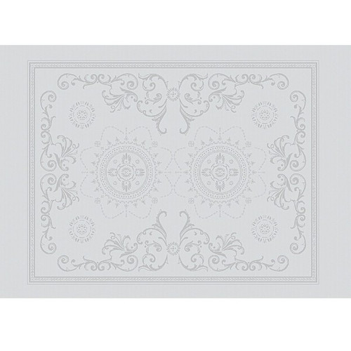 Placemats ELOISE Diamant (Set of 4)