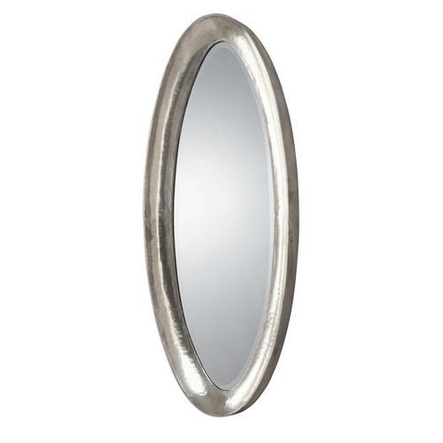 Copparo Mirror