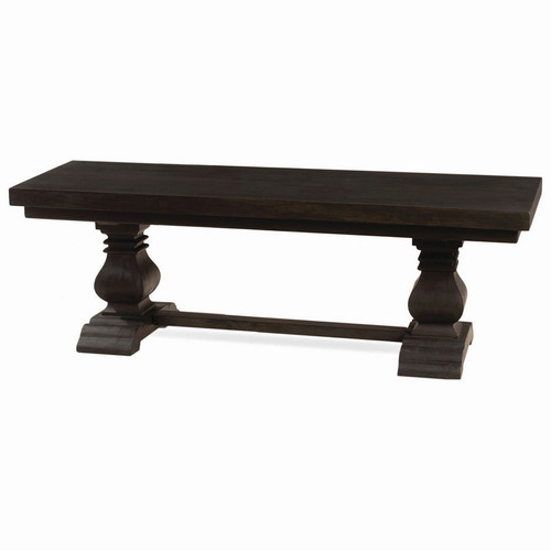 Bayside Bench 130cm - Any Colour