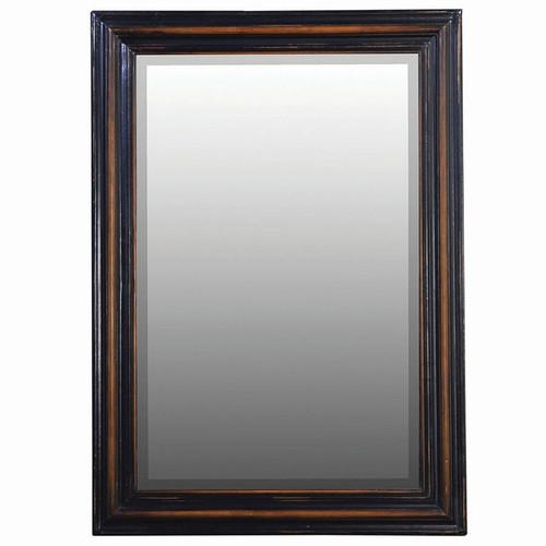 Trevor Mirror - Size: 120H x 84W x 5D (cm)