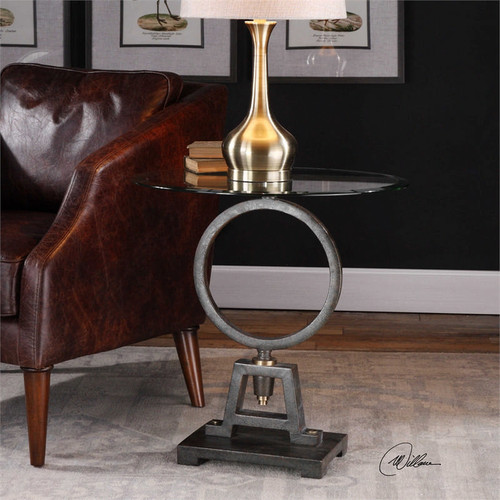 Medium image of adan accent table