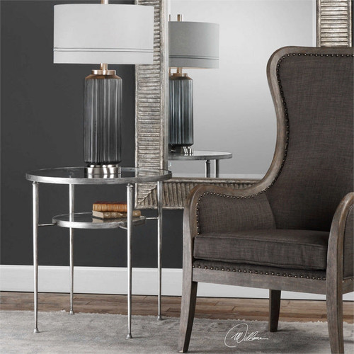 Maren Accent Table by Uttermost