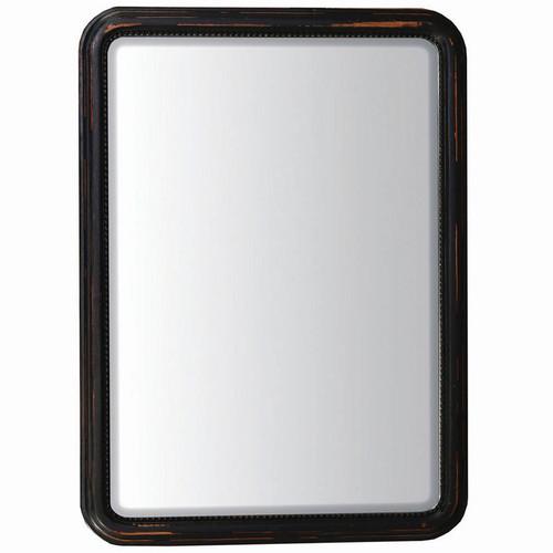 Homestead Mirror - Size: 110H x 79W x 5D (cm)